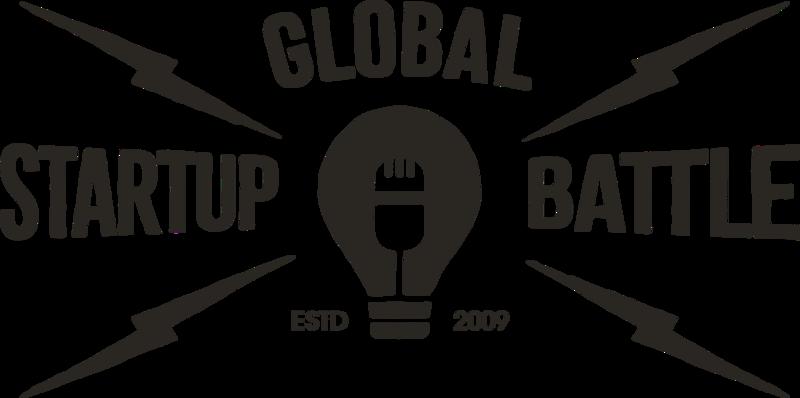 content gsb logo