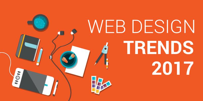 content webdesigntrends17 png