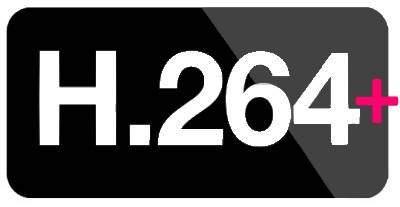 h264 05